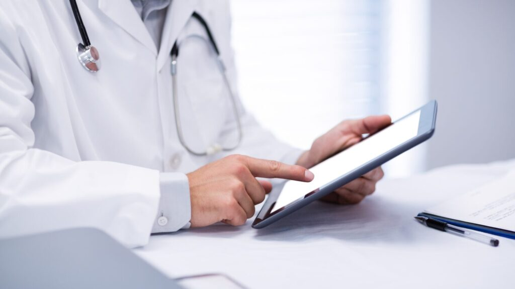 Streamline practices to build a successful medical practice