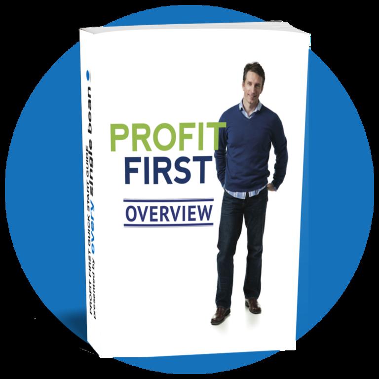 Profit First Quickstart Guide