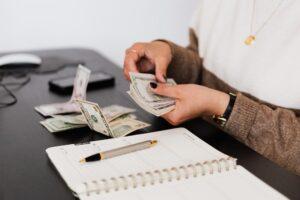 Increase your profit margin